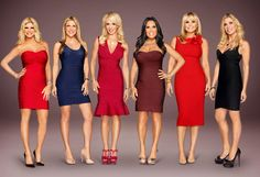 Meet The Cast of Secrets and Wives, Plus The First Sneak Peak Into Bravo TV's New Show - http://riothousewives.com/meet-the-cast-of-secrets-and-wives-plus-the-first-sneak-peak-into-bravo-tvs-new-show/