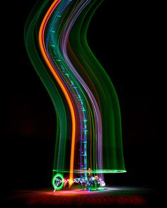 photographs of neon lights on rc helicopter-3312028634_feaced6d99_o.jpg ...