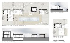 Insite Architects Lab - Architecture Office in Chania, Crete