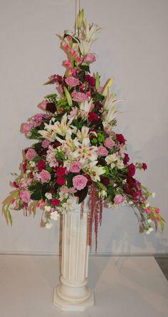 1800flowers ireland