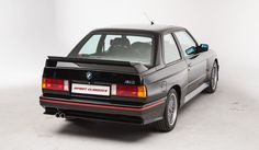 Car 14 1990 BMW M3 Hands down the most fun car I 39 ve ever owned