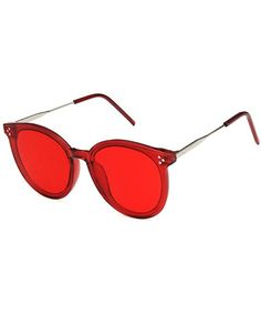 Unisex Sunglasses Retro Bright Black Grey Drive Holiday Oval Non-Polarized UV400 - Red - C618RLIRR3Z #Unisex#Sunglasses#Retro#Bright#Black#Grey#Drive#Holiday#Oval#Non#Polarized#UV400#Red#C618RLIRR3Z Retro Sunglasses, Sunglasses Women, Outdoor Woman, Unisex, Polarized Sunglasses, Vintage Men, Black And Grey, Bright, Polarised Sunglasses