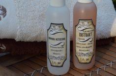 http://www.herbiness.com/wp-content/uploads/2014/01/DSC_0009-1024x678.jpg
