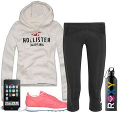 """""""l-lets go.. sport"""" by napping-1671 ❤ liked on Polyvore"""