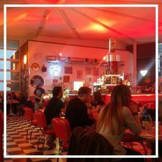 #american #graffiti #americangraffiti #restaurant #ristorante #cesena #romagna #cesenaturismo #streetfood #fastood #food  #streetphotography #igfriends_emiliaromagna_  #instafood  #instaromagna #igers #igersfc #igersemiliaromagna #ig_forli_cesena #ig_emiliaromagna #vivoemiliaromagna #vivocesena #vivoforlicesena  #ig_emilia_romagna #volgoitalia #volgoemiliaromagna #volgoforlicesena