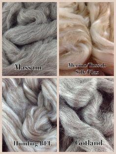 Colour Schemes, Yarns, Fiber, Colours, Natural, Color Schemes, Low Fiber Foods, Nature, Color Palettes