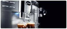 Home JURA COFFEE MACHINES,SWISS DIAMOND COOKWARE,ZWILLING KNIFES,STAUB COOKWARE,GRAEF, Kitchen Appliances, Kitchen Accessories, Kitchen Equi... Popcorn Maker, Espresso Machine, Coffee Maker, Kitchen Appliances, Cool Stuff, Twin, Law School, Diy Kitchen Appliances, Coffeemaker