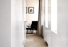 mk house antwerp | A
