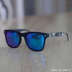 8fb4014f6b9 Quick Fashion Sunglasses Polarized Sun glasses with TR90 frame Reflected  Coating Lens Men Women Unisex Eyewear
