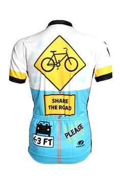 Kit Collection Image Road Cycling 11624e92c