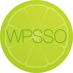 wpsso json update enhances schema recipe for pinterest and google adds new recipe fields to the social settings metabox and a new recipe integration