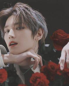 [Romance] [Mature] [Crime] ❝Don't call me Angel, you can't pay my price. Nct Taeyong, Taemin, Shinee, Nct 127, Winwin, Jaehyun, K Pop, Wattpad, Train To Busan