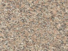 Laminate Kitchen Worktop - Beige Granite Matt         3600mm x 40mm x 600mm Worktop Beige Granite Matt