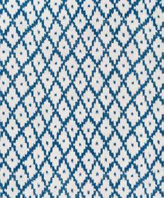 ikatblueonoyster.jpg (1134×1365) Bennison