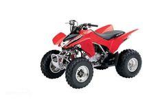 2006 2011 honda trx250ex x sportrax service repair manual download 06 07 08 09 10 11
