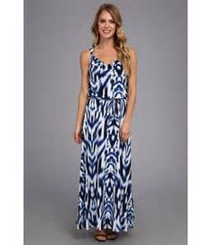 calvin klein maxi dress - Yahoo Search Results Yahoo Image Search Results