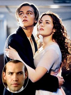 Leonardo DiCaprio and Kate Winslet in James Cameron's Titanic Leonardo Dicaprio Kate Winslet, Kate Winslet And Leonardo, Young Leonardo Dicaprio, Kate Winslet Young, Titanic Kate Winslet, Kate Titanic, James Cameron, Love Movie, I Movie