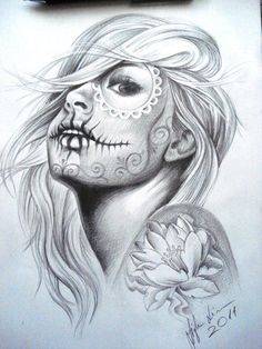 tattoo by liviuxxl.deviantart.com on @deviantART
