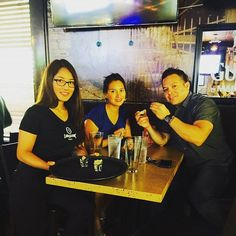 Have you been to London's lately?  Embajador #Tequila is now being served.  http://www.embajadortequila.com/    #Regram via @tequilaembajador