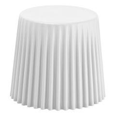 เก้าอี้/โต๊ะ CHU-218-01 การใช้งานเอนกประสงค์ สามารถใช้เป็นได้ทั้งโต๊ะน้ำชา, เก้าอี้สตูล หรือ กระทั่งเป็นที่เก็บร่มก็ทำได้ผลิตจากวัสดุพลาสติกโพลีพิเศษ PP อย่างดีแข็งแรงมีให้เลือกหลากหลายสีสัน เป็นทั้งเก้าอี้พลาสติกหรือโต๊ะพลาสติก หากคุณกำลังมองของแต่งบ้านที่คุ้มค่าราคาไม่แพงสินค้าตัวนี้คือคำตอบของคุณครับ
