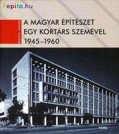 A magyar építészet egy kortárs szemével Periodic Table, Desktop Screenshot, Products, Periodic Table Chart, Periotic Table, Gadget