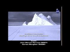 Expedición TransGroenlandia 2002 con Ramón Larramendi (10/10)  - Ramón y sus compañeros llegan a Thule y logran su objetivo completando la ruta en 33 días de navegación. El Catamarán Polar ha resistido la dura travesía y la expedición ha sido todo un éxito. Ramones, Videos, Goal, Scouts