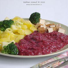 Cobb Salad, Cooking, Food, Kitchen, Essen, Meals, Yemek, Brewing, Cuisine