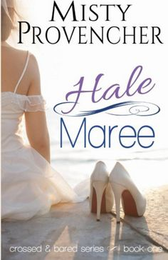 {Review} Hale Maree