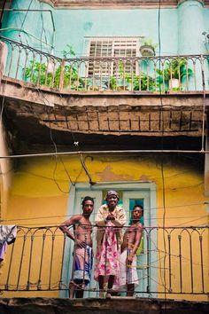 People around the world - Cuba. Varadero Cuba, Cuba Honeymoon, Cuba People, Cuba Island, Cuba Itinerary, Cuba Pictures, Cuba Street, Cuba Photography, Peru Ecuador