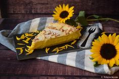 Torta delle nonna-a toszkán nagymamák pitéje | Tétova ínyenc Tacos, Mexican, Sweets, Ethnic Recipes, Sweet Dreams, Yum Yum, Food, Gummi Candy, Candy