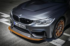 2016 BMW M4 GTS  #Segment_S #Michelin_Pilot_Sport_Cup #BMW #Serial #Michelin #BMW_F82 #BMW_M4_GTS #Tokyo_Motor_Show_2015 #Segment_D #German_brands #BMW_M4 #BMW_4_Series #2016MY #BMW_M