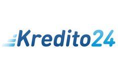 Kredito24 – czy tylko strona internetowa jest tu dobra? Rzadko wspominamy o tym, jak prezentuje się strona internetowa danego pożyczkodawcy. Okazuje się jednak, że to bardzo ważna kwestia. Oprócz estetycznego wyglądu kluczowa jest jej funkcjonalność. Najlepiej, aby wszystko było zaprojektowane w taki sposób, że osoba, która już trochę po Internecie surfuje, odnajdywała poszczególne zakładki i informacje intuicyjnie.