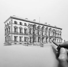 Nice! -- -- Artist: @emms_stagram…