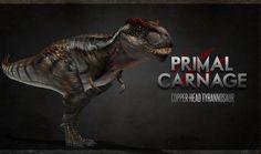copper_head_tyrannosaur_custom_primal_carnage_skin_by_jurassic