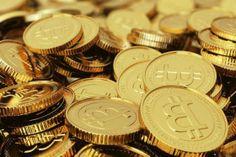 """""""El Bitcoin no es una moneda en Colombia"""", insiste el Banco de la República  - http://notofilia.com/2014/04/02/el-bitcoin-no-es-una-moneda-en-colombia-insiste-el-banco-de-la-republica/"""