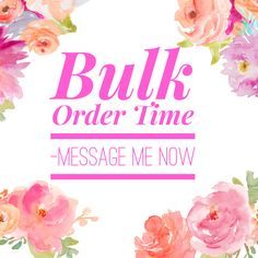 Younique bulk order going in soon. Body Shop At Home, The Body Shop, Bulk Order Younique, Scentsy Order Going In, Farmasi Cosmetics, Lipsense Lip Colors, Party Nails, Perfectly Posh, Color Street Nails