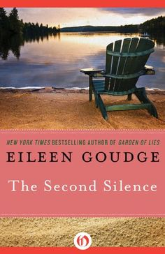 The Second Silence by Eileen Goudge http://www.amazon.com/dp/B0067SECI0/ref=cm_sw_r_pi_dp_gFVJwb19V2WMA