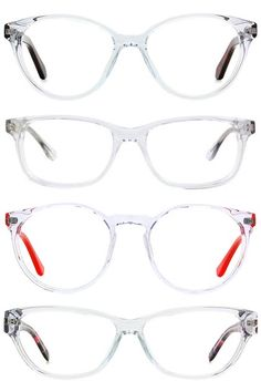 54a5a090b47d The Top 6 Eyeglass Trends for Fall and How to Make Them Work for You