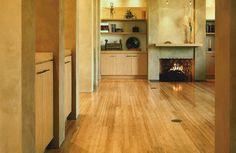 flooring-flat_grain-natural-woodside