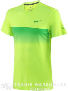 buy popular b4977 24ac7 Best Shoes eva · Roger Federer Clothing, Tennis Wear, Sport Tennis, Tennis  Shirts, Tennis Clothes,