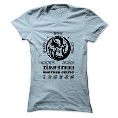 [Top tshirt name ideas] Legend CHRISTINA  999 Cool Name Shirt    Good Shirt design
