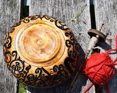 Browse unique items from AdzeWoodcraft on Etsy, a global marketplace of handmade, vintage and creative goods.