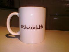 personalizacion de tazas, sublimado