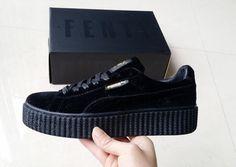 40 Best puma images   Pumas shoes, Discount shoes, Fashion shoes