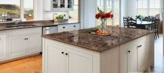 One among benefits of cambria quartz counter tops is energy and sturdiness properties of the product stain face different pure stone merchandise, although Cambria Quartz Countertops, Granite Countertops Colors, Kitchen Countertops, Kitchen Cabinets, Expandable Round Dining Table, Kitchen Decor Themes, Kitchen On A Budget, Kitchen Ideas, Home Kitchens