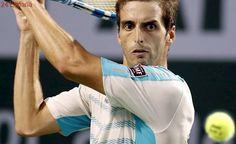 Carreño pasa a octavos, Ramos cae eliminado y Nadal se despide del dobles en Indian Wells