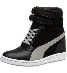 15ba1b08522 Sky Wedge Women s Sneakers Wedge Heel Sneakers