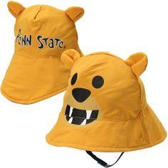 Penn State Nittany Lions Toddler Mascot Sunhat d71e5c67a0d1
