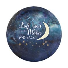 Rock Painting Patterns, Rock Painting Ideas Easy, Rock Painting Designs, Paint Designs, Moon Painting, Pebble Painting, Pebble Art, Stone Art Painting, Painted Rocks Craft