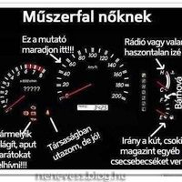 Műszerfal nőknek Funny Memes, Jokes, Cool Kids, Haha, Funny Pictures, Stupid Things, Funny Things, Thoughts, Smile